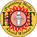 iparenting magazine hot award winner
