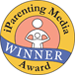 iparenting magazine award winner