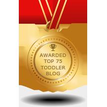 feedspot blog awards winner